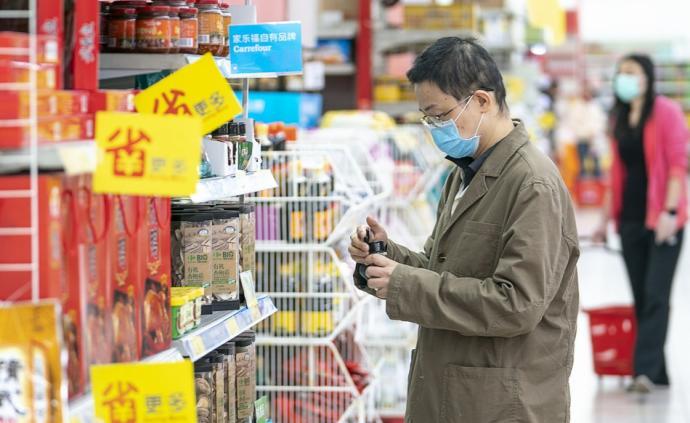 經濟戰疫丨拉動消費:個人宜出力,政策要給力
