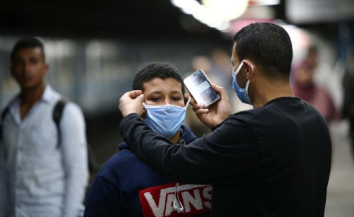 國際衛生大會與國際疫情通報制度的緣起