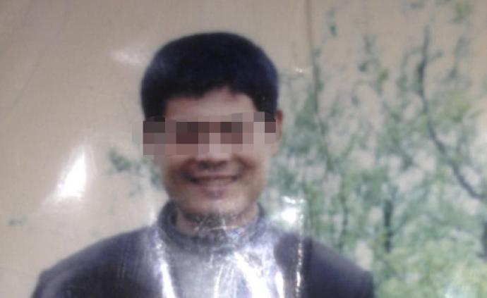 吴春红无罪判决书显示当事人曾称被刑讯逼供,体检表空白