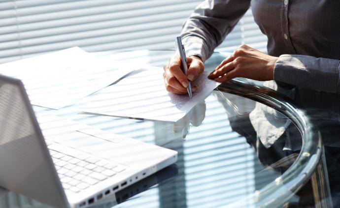 券商分类监管规定修订在即:扣分项七大修改,加分项注重风控