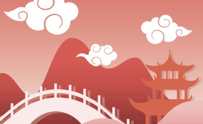 親子學堂&藝術特色微課堂| 云游故宮,探索橋的建筑藝術