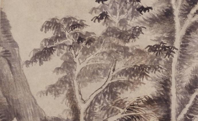 王連起|蘇軾、趙孟頫、董其昌在文人畫發展中的作用(下)