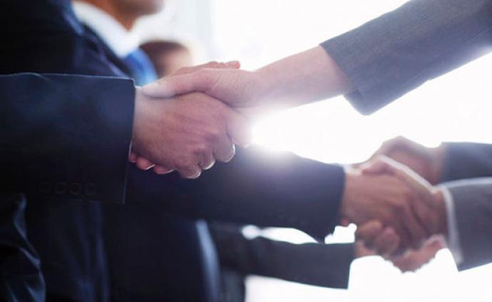 湖北荆州、恩施州公示、任免4名干部,包括1名卫健委主任