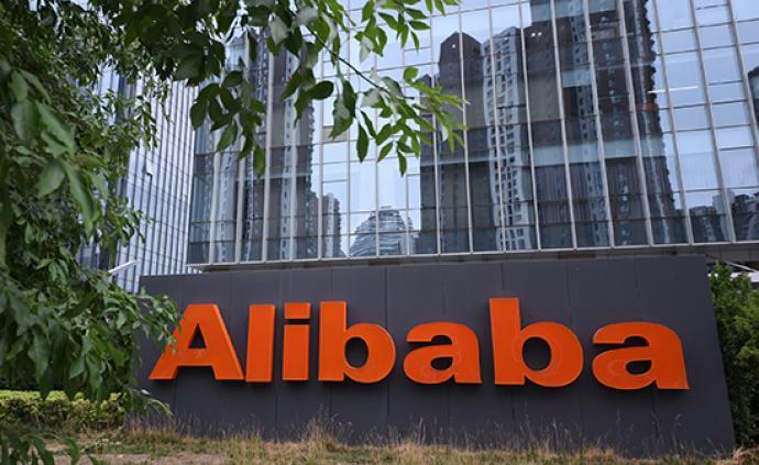 阿里巴巴:盒馬將牽頭從湖北采購價值10億元小龍蝦