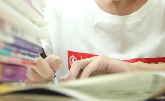 海南高考選擇性考試延期至7月9日至10日