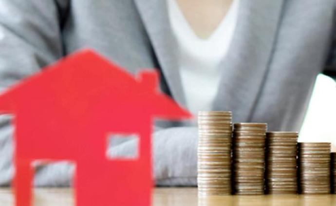 浙江嘉興:購買二手房的貸款期限由20年調整為最長30年