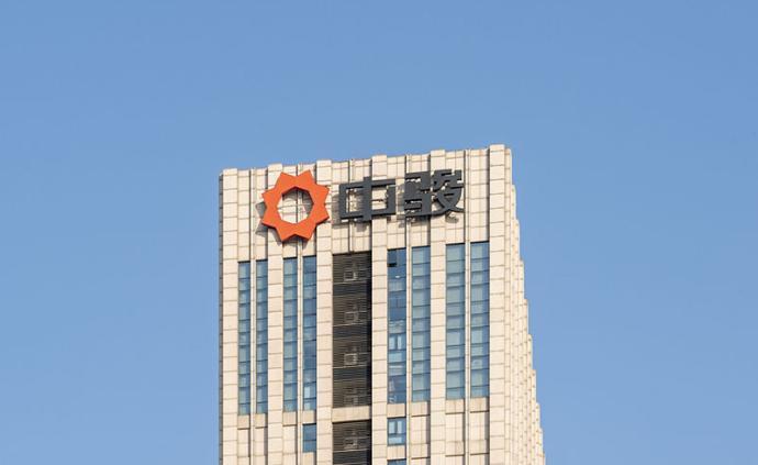 中駿集團:因疫情下調銷售目標,計劃今年新增20個購物中心