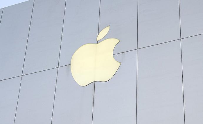 蘋果5G手機今年秋季推出?富士康:不對單一客戶產品發評論