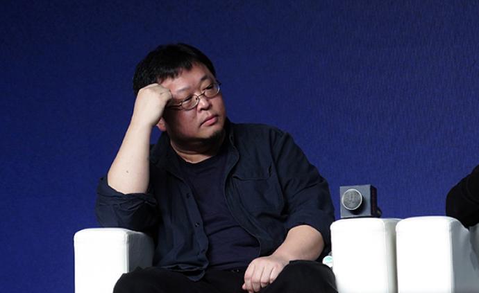 羅永浩直播帶貨的小龍蝦:背后公司曾因虛假廣告被罰900元