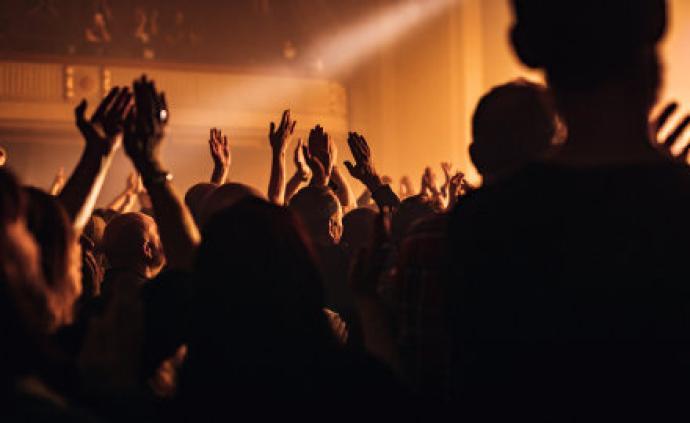 受疫情影響,愛丁堡藝術節創辦70多年以來首次取消