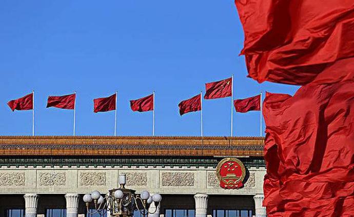 傅莹人民日报撰文:在讲好中国故事中提升话语权