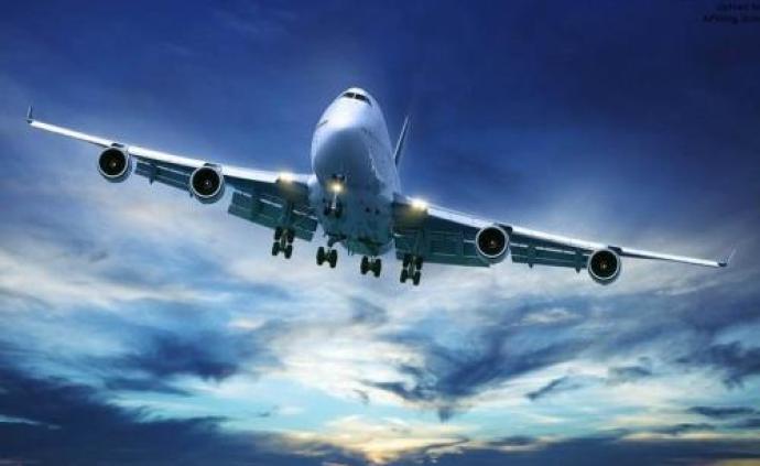 民航局談國際航班削減:入境航班較集中的是泰國柬埔寨日本