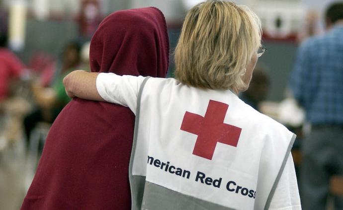 疫论·历史|人道主义与苦难政治:从红十字会到无国界医生