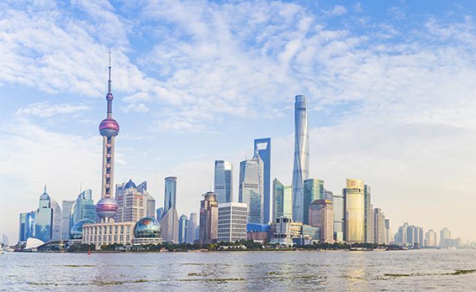 上海公布推进学前教育深化改革规范发展实施意见,一图读懂