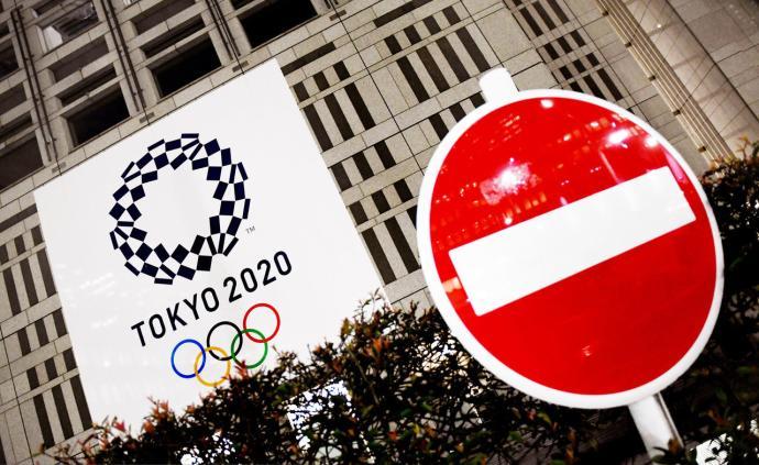 奧運延期|東京奧運開幕式:體現新冠疫情元素,展現人類救贖