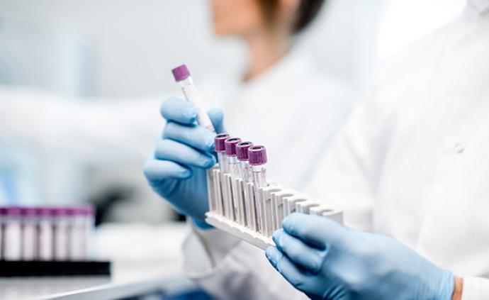教育部:海外留學人員疫情檢測和日報制度已建立