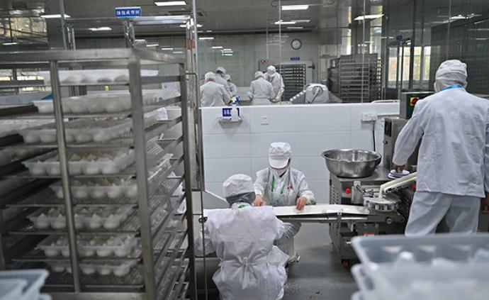 小微企业在疫情中积极自救:探索新商业模式,发展线上业务