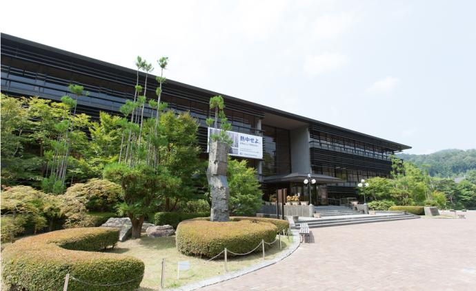 日本京都一大學至少27名學生確診新冠,最早3例自歐洲歸國