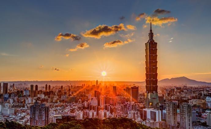 臺灣新增16例新冠肺炎確診病例,其中14例為境外輸入