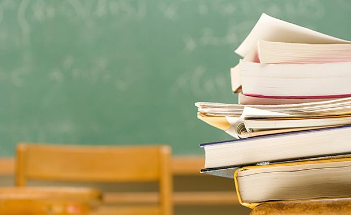 多所高校宣布今年研究生擴招:部分院校增幅超50%