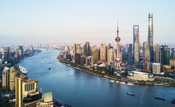 """上海推出""""小微企业流动资金应急贷"""",文旅等两类企业受益"""