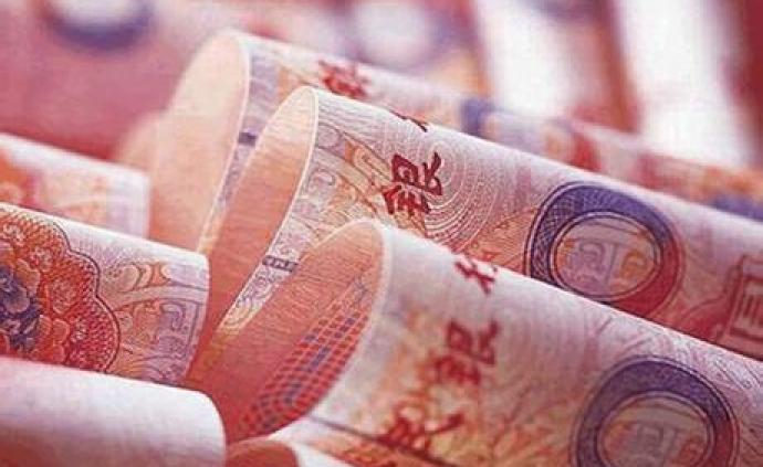 2月浙江财政为何受冲击小?数字经济税收增长311%是关键