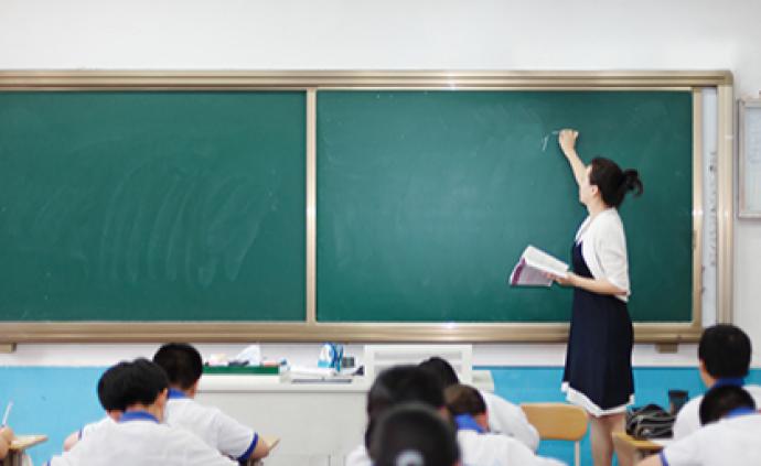 河南全省高三年級將于4月7日開學