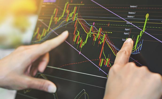 秦洪看盤|市場預期持續波動,促使主流資金自保