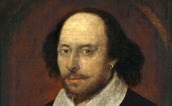 復旦通識·學人疫思 瘟疫中的莎士比亞