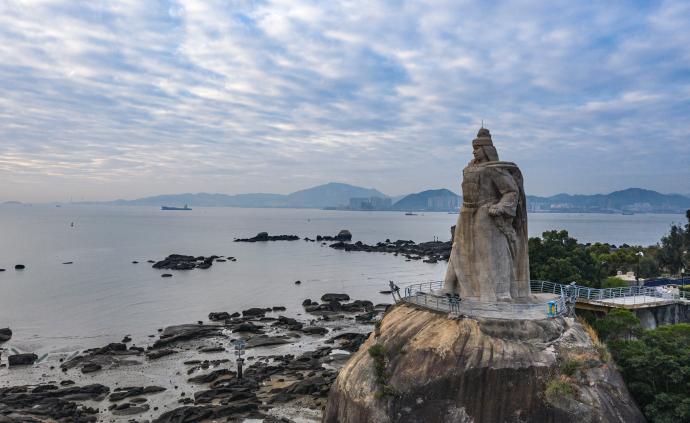 第六届中国(厦门)国际休闲旅游博览会将延期至6月底举办