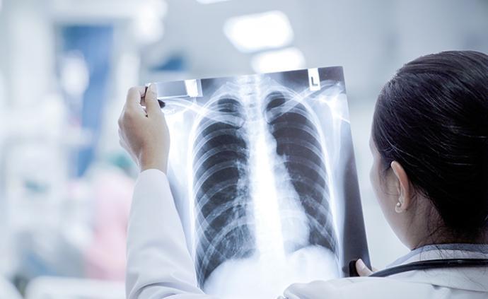 """外媒:英德两国考虑向新冠肺炎康复患者颁发""""免疫证书"""""""