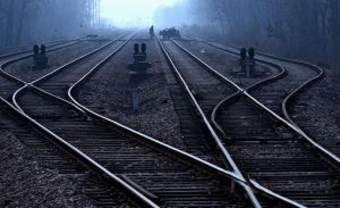 涉境外輸入疫情案:有人乘火車輾轉上千公里致二百多人被隔離