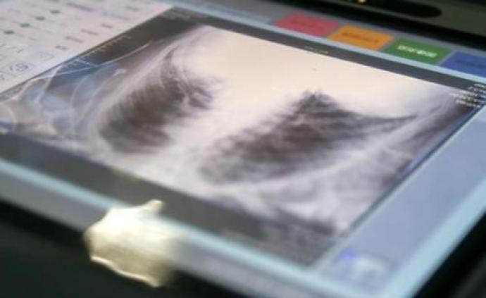 科技部:尚未发现复阳患者导致疾病传播的确切病例