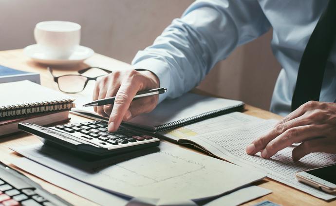 当事人撤销股权转让合同,缴纳的税款不一定退还