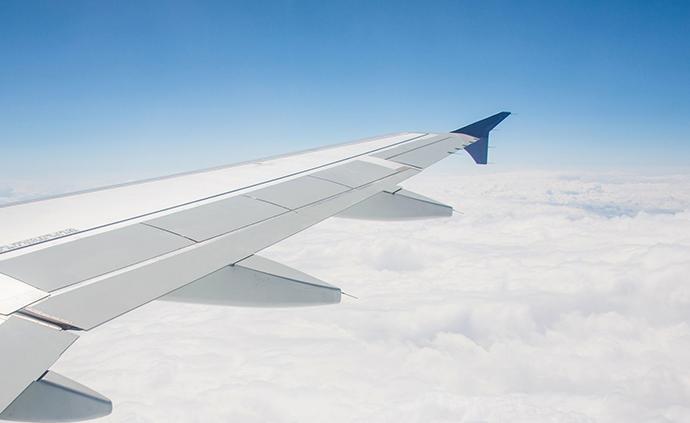 新冠肺炎ballbet贝博官网下载重创全球航空业:多家航司削减70%以上运力