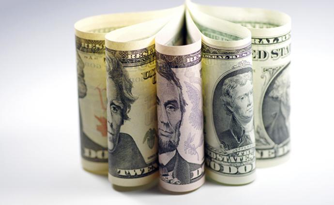 破產法的溫度|美國小企業救助貸款,能用于重整融資嗎