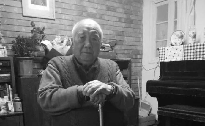 东南大学物理电子学学科带头人童林夙教授病逝,享年87岁