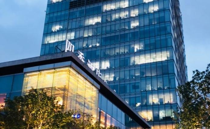 上海浦东四季酒店将翻牌丽晶,浦西四季酒店6月起停业翻修