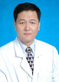痛悼!疫情以来已至少59名湖南的专科学校医务工作者逝世,请记住这份名单