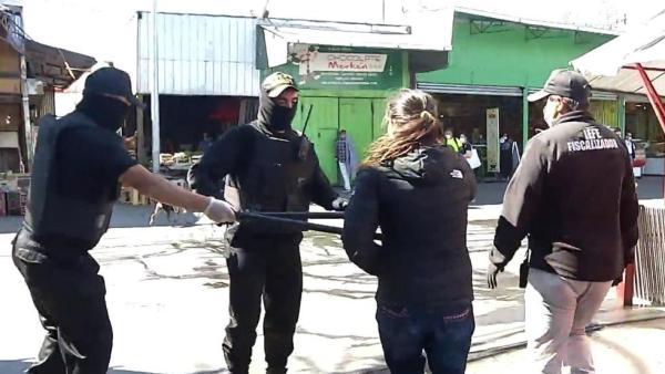 4.4竖屏(改)-智利女子得知染疫逃离医院