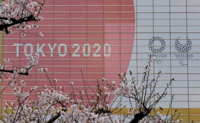 東京奧運資格賽截止日確定:需在2021年6月29日前完成