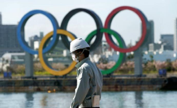"""東京奧運為何放棄""""櫻花奧運"""",延期一整年?"""