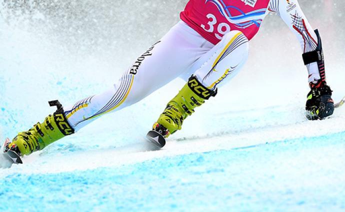 北京冬奧組委:將評估東京奧運新日期帶來影響,確保冬奧成功