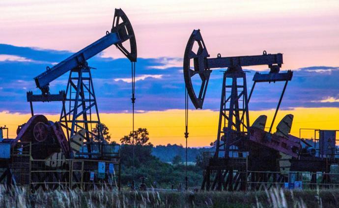 俄沙爭議再起、美國考慮加征關稅,曙光初現的油市又陷入黯淡