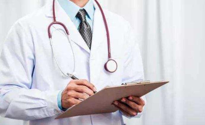 疾控專家:疫情還沒結束,11條建議繼續做好防護