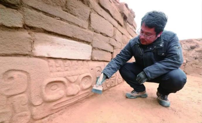 """石峁遗址、""""南海I号""""等20个项目入围全国十大考古发现"""