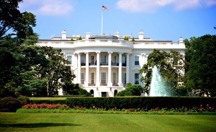 白宫史诗级争吵:福奇说羟氯喹疗效有待验证,纳瓦罗大发雷霆