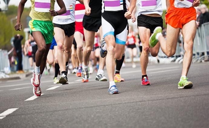 海南体育旅游规划未提赛马运动,探索设立体育产权交易中心