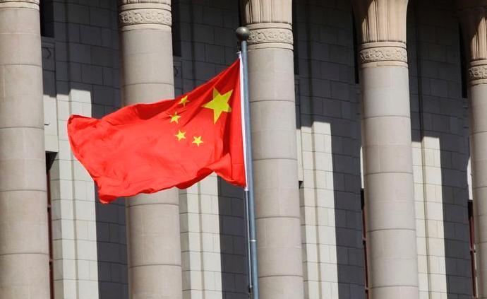人民日报海外版:汇聚起中国经济的复苏动能