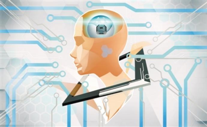 靠一种样本学习多种气味,神经拟态芯片拉近AI与人脑距离
